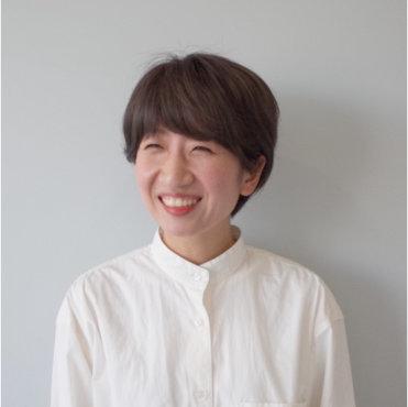 藤田 真希